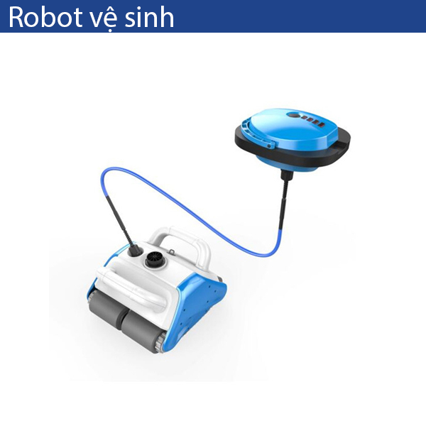 robot-ve-sinh-be-boi-ecleaner